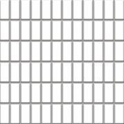 Албір бянко 2,3х4,8 29,8х29,8 PARADYZ Мозаїка
