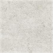 Ніро бянко 40х40 PARADYZ Плитка для підлоги
