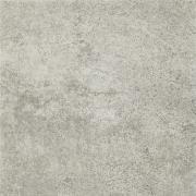 Ніро гріс 40х40 PARADYZ Плитка для підлоги