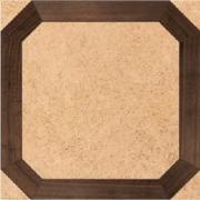 Довер плейс 43х43 OPOCZNO Плитка для підлоги