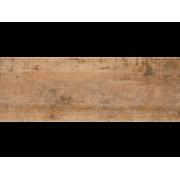 Селтіс хані 600х175х9 CERRAD Грес