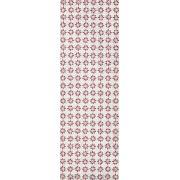 Антіко ред А 20х60 PARADYZ Декор