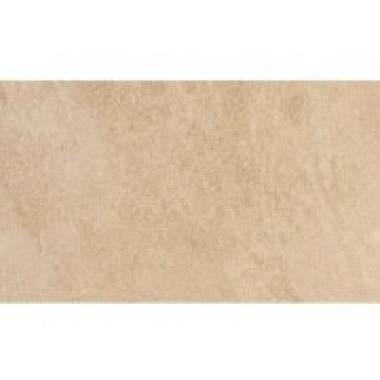 Шторм крем лапато 29,7х59,7 CERAM.GRES Грес