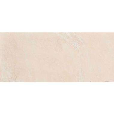 Шторм бянко лапато 29,7х59,7 CERAM.GRES Грес