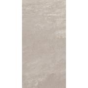 Шторм сірий лапато 29,7х59,7 CERAM.GRES Грес