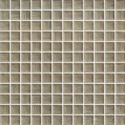 Матала браун (2,3х2,3) 29,8х29,8 PARADYZ Мозаїка