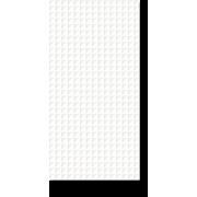 Естен бянко C рект 29,5х59,5 PARADYZ Плитка для стіни