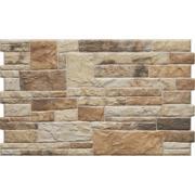 Камінь Канелла терра 490х300х10 CERRAD Плитка фасадна