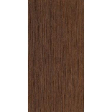 361 DEFILE DAASE361 (30х60х1) RAKO Грес