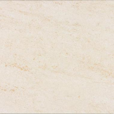 Пієтра DAR63628 св.беж. (60х60х1) RAKO Плитка для підлоги
