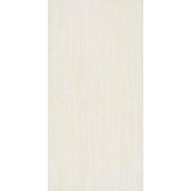 360 DEFILE DAASE360 (30х60x1) RAKO Грес