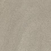 Аркезія Гріс Полір. 44,8х44,8 PARADYZ Плитка для підлоги
