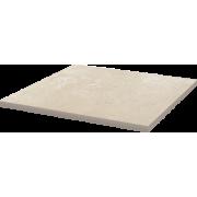 Котто крема 30х30 PARADYZ Плитка для підлоги