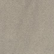Аркезія Гріс мат. 44,8х44,8 PARADYZ Плитка для підлоги