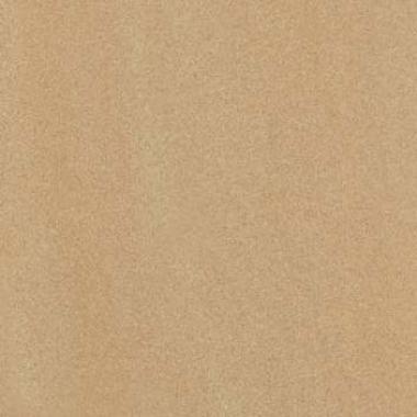 Аркезія Браун 44,8х44,8 PARADYZ Плитка для підлоги