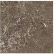 Арте інн марбл браун 43х43 OPOCZNO Плитка для підлоги