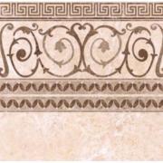 Арте інн карпет В 43х43 OPOCZNO Плитка для підлоги