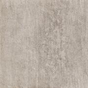 Індус сірий 40х40 CERAM.GRES Грес