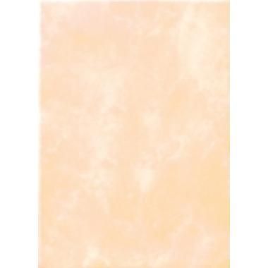 Єва беж 25х35 CERSANIT Плитка для стіни
