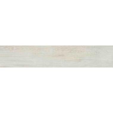 Каталеа бянко 900х175х8 CERRAD+ Грес