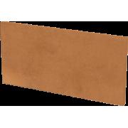 Акваріус Браун підсход. 30х14,8 PARADYZ Плитка для підлоги