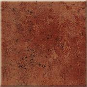Мадера Кармін 10х10 OPOCZNO Плитка для стіни