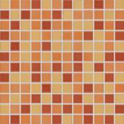Аллегро GDM02044 моз. 2,3х2,3 RAKO Мозаїка