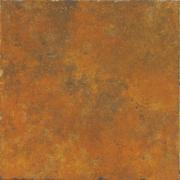Савія бронз 33х33 CERAM.GRES+ Грес