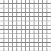 Алтеа бянко 2,3х2,3 (29,8х29,8) PARADYZ Мозаїка