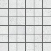 Цементо світло-сіра DDMO6660 30x30 RAKO Мозаїка