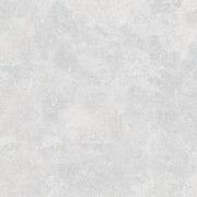 Етрускан сіра (072) 43х43 ІНТЕРКЕРАМА Плитка для підлоги