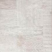 Ера DAR3B706 білий (33.3x33.3) RAKO Грес