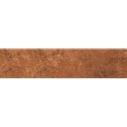 Кастіло бронз 10,5х33 CERAM.GRES Фриз