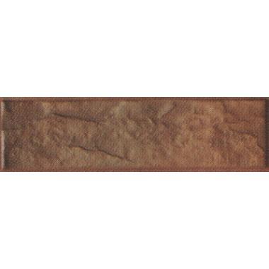 Руст Монтана 245х65х6,5 CERRAD Плитка фасадна
