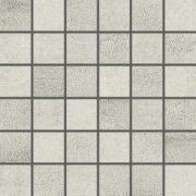 Цементо сіро-бежевий DDMO6662 30x30 RAKO Мозаїка