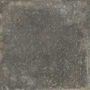 Тракт графіт 75х75 PARADYZ Плитка для підлоги