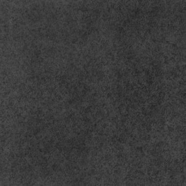 Корн графіт 40х40 CERAM.GRES Грес