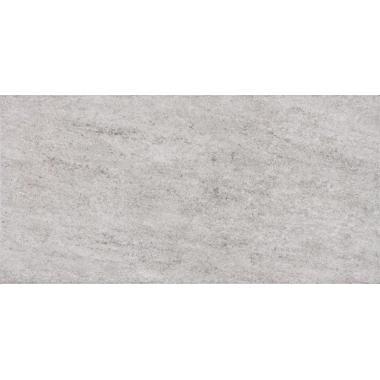 Пієтра DARSE631 сір. (30х60х1) RAKO Плитка для підлоги