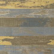 Арке С мат. 45х45 PARADYZ Плитка для підлоги