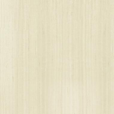 Гарам бянко 40х40 PARADYZ Плитка для підлоги