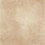 Флеш бейге мат. 60х60 PARADYZ Плитка для підлоги