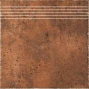 Савія бронз сх 33х33 CERAM.GRES Грес
