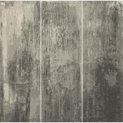 Мантея графіт В пано 3-елем 60х60 PARADYZ Декор