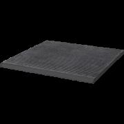 Базалто графіт сх.проста 30х30 PARADYZ Плитка для підлоги