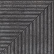 Базалто графіт сх.прос.зовн. 30х30 PARADYZ Плитка для підлоги