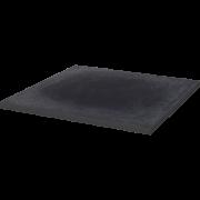 Базалто графіт A 30х30 PARADYZ Плитка для підлоги