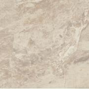 Мідлтаун бейге 40х40 PARADYZ Плитка для підлоги
