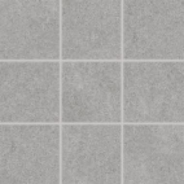 Рок DAK12634 св-сір. (10х10х1) RAKO Плитка для підлоги
