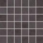 Клай DDM06641 корич (5х5) RAKO Мозаїка