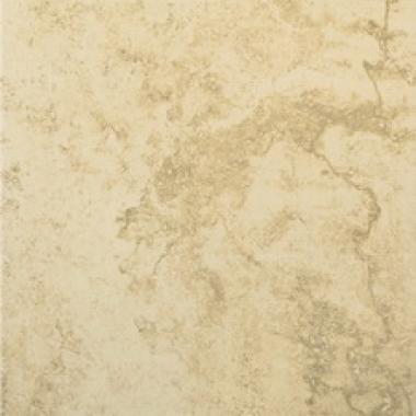 Раджо Браун 45х45 PARADYZ Плитка для підлоги